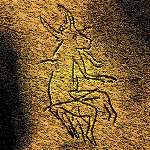 the practice of animism during the neolithic and paleolithic times Paleolithic intentional burial , particul express yourself organize your knowledge expand your mind discover the world  neolithic religion  save.
